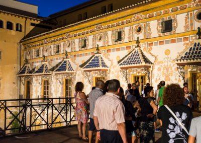 Palau Ducal (10 de 26)
